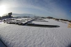 Зима 2016_20