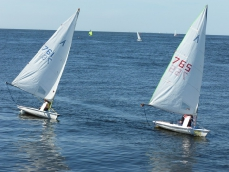 May Regatta 2012_1