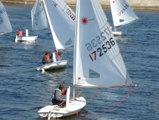 May Regatta 2012_3