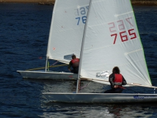 May Regatta 2012_4