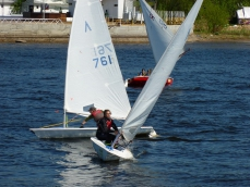 May Regatta 2012_5