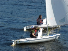 May Regatta 2012_6