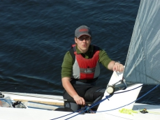 May Regatta 2012_9