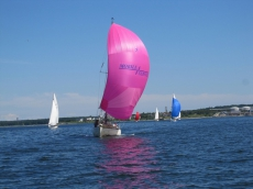 Cup of Baltic sea 2012_7