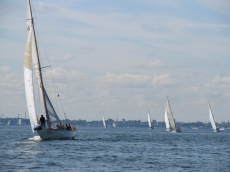 Cup of Baltic sea 2012_9