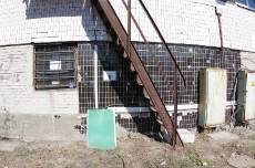 Субботник по уборке территории 16.04.2016_30