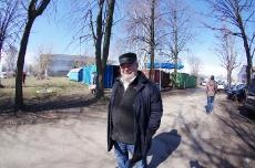 Субботник по уборке территории 16.04.2016_33