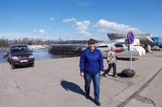 Субботник по уборке территории 16.04.2016_68