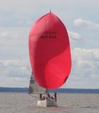 Яхта Греза