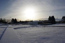 Зима 2016_16