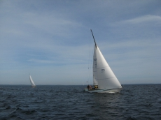 Cup of Baltic sea 2012_1