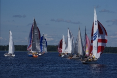 Cup of Baltic sea 2012_4
