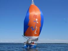 Кубок Балтийского моря 2012